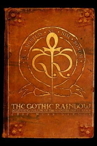 gothicrainbow