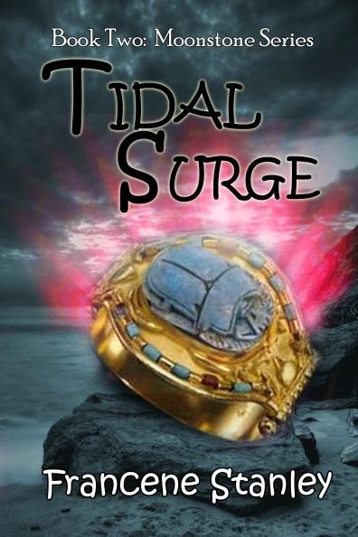 Francene-Stanley-Tidal-Surge-Cover