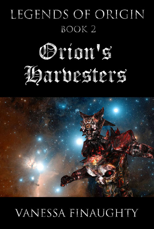 Orion's Harvesters_2014_thumb
