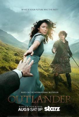 Outlander-TV_series-2014