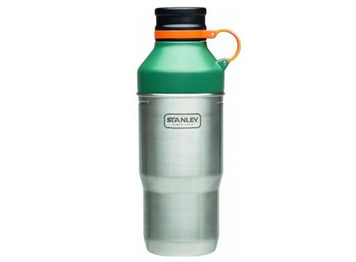 Empty Plastic 3.4 Oz Travel bottles