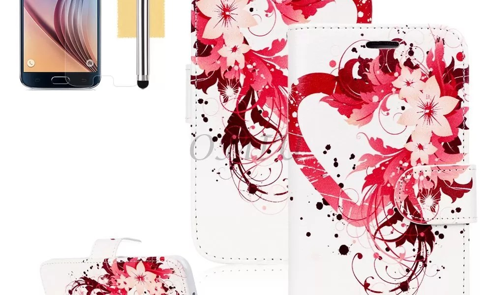 Galaxy S6 Case, finest soothe of your phone