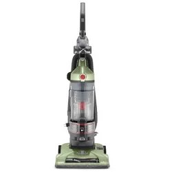 best inexpensive vacuum
