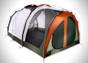 REI-Kingdom-Tent