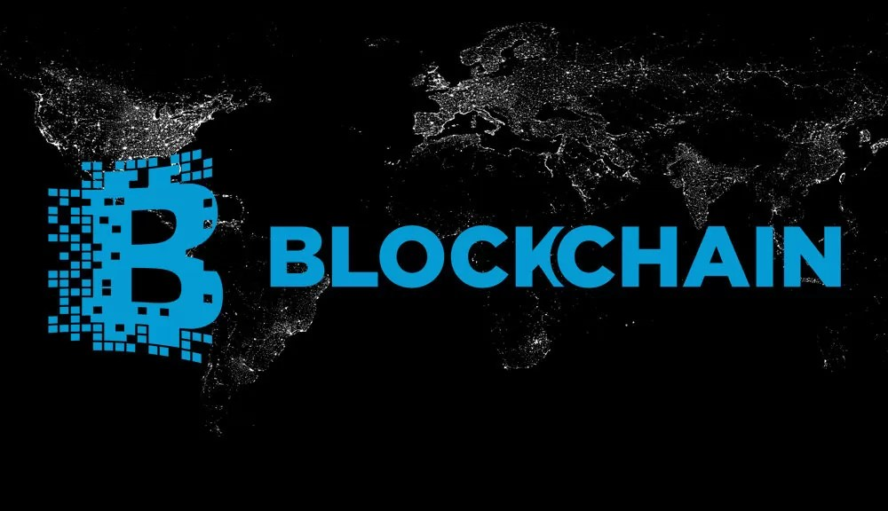 Find out how blockchain can help you monitor your gas and electricity better
