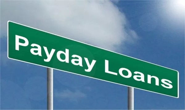 Can you have more than 2 payday loans photo 1