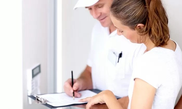 Reliable Provider of Plumbing, Heating, and Air Conditioning Services in Seattle
