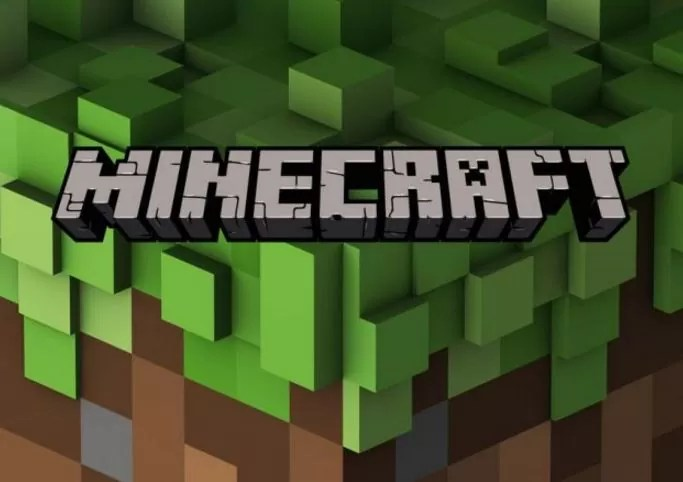 What does consider when setting a Minecraft server?