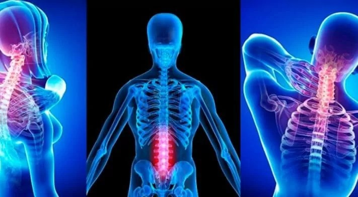Chiropractic and elbow and wrist pain