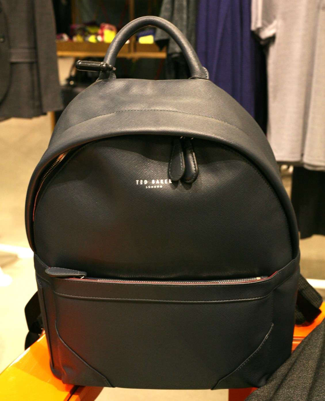 backpack-ted-baker