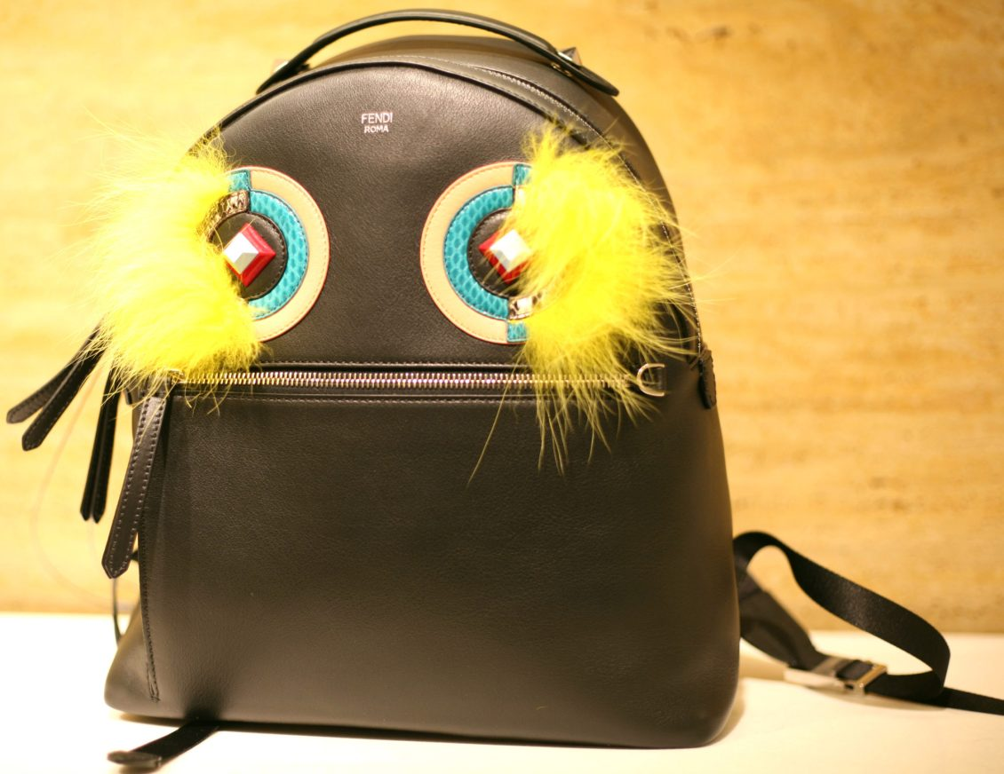 backpack-fendi-monster-eyess
