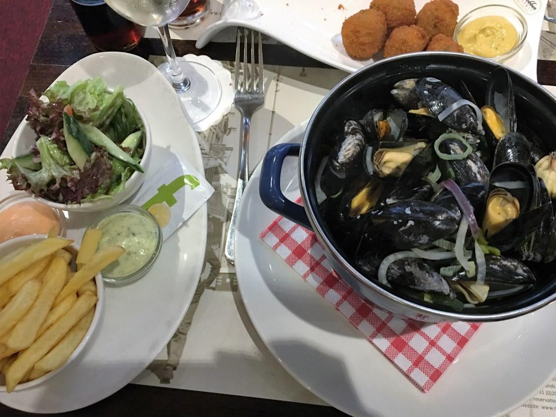 dutch-mussels