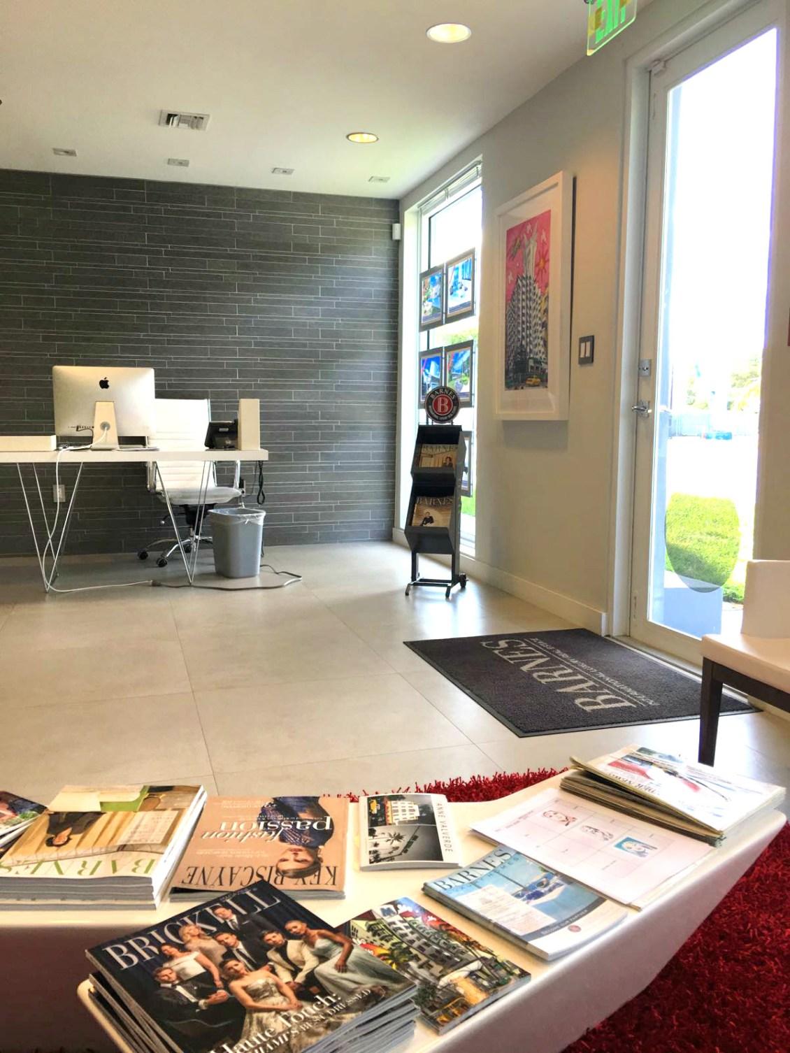 barnes-miami-office-front