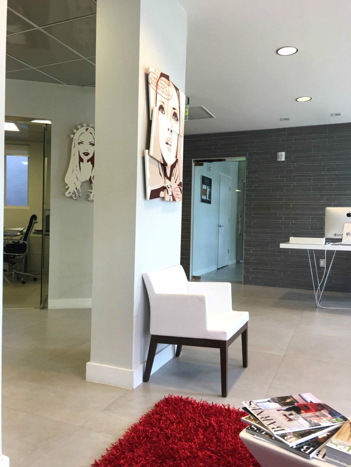 barnes-miami-office