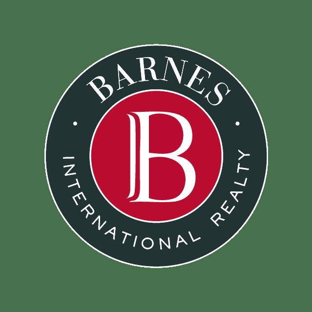 logo-barnes-1-rvb