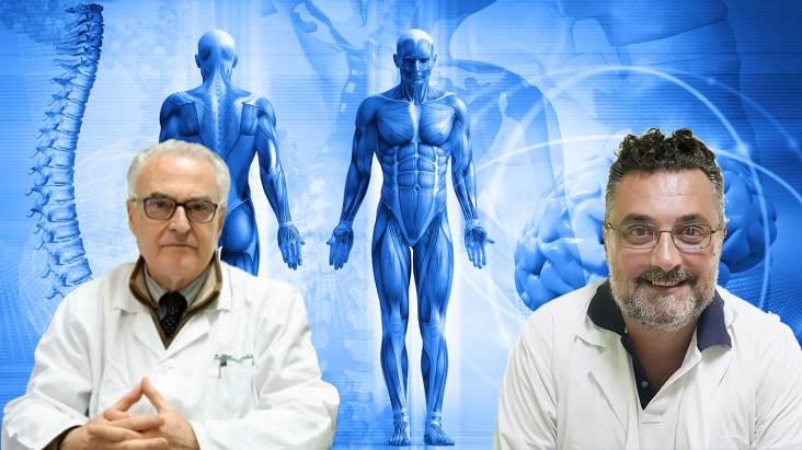 postura fibromialgia