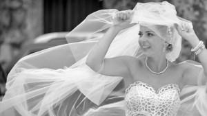 Velo-Sposa-Matrimonio-Valcamonica