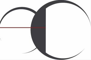 Logo-Alessandro-Cremona