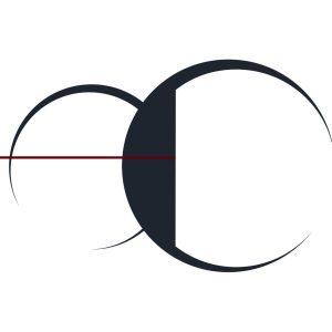 Logo Alessandro Cremona