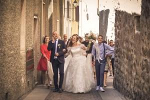 sposi-matrimoio-emozione-alessandro-cremona