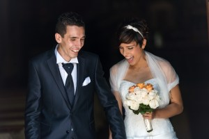 sposi-matrimoio-uscita-alessandro-cremona