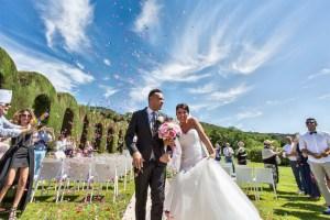 sposi-matrimoio-riso-alessandro-cremona