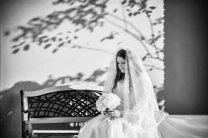 sposi-matrimoio-bouquet-alessandro-cremona