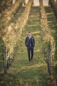 sposo-matrimoio-franciacorta-alessandro-cremona