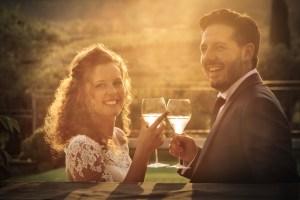 sposa-sorridente-matrimoio-franciacorta