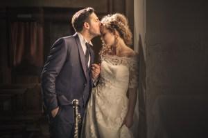 sposa-bella-alessandro-cremona