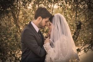 sposi-matrimonio-coppia-brescia-alessandro-cremona