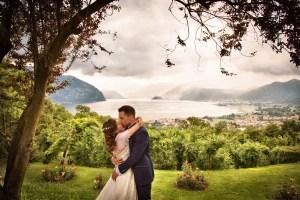 sposi-matrimonio-lago-iseo-alessandro-cremona