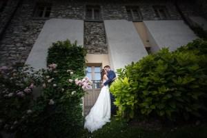 sposi-bacio-alessandro-cremona