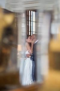 sposi, foto di coppia, alessandro-cremona