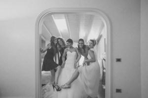 sposa-preparazione-vestizione-alessandro-cremona