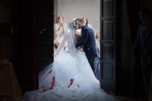 sposa-matrimoio-riso-alessandro-cremona