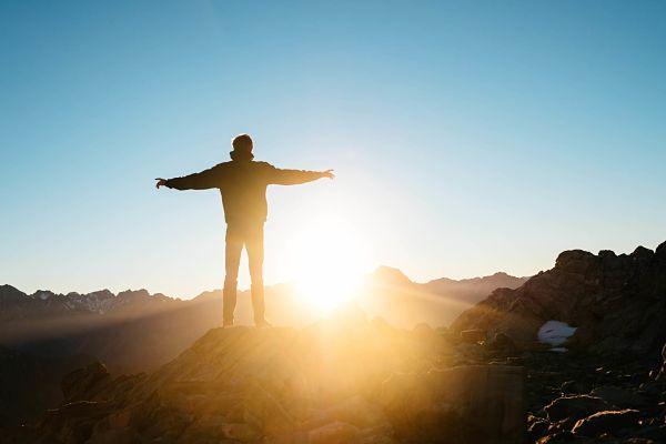 Como Fazer Sucesso Antes Dos 30 – Um Dos Erros Que Você Deve Evitar – Dica 1