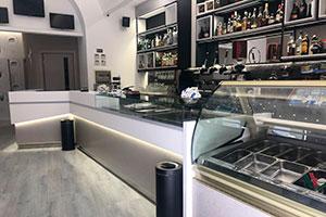 Bar Roma 62
