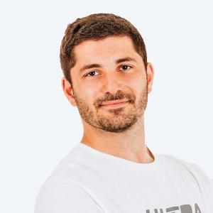 Marco-Orsenigo---VIGO-Strength-Sprint-Hurdles