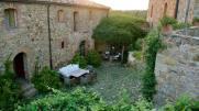 Castello-Di-Vicarello-photos-Exterior-Exterior