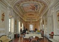 Chianti Castle for weddings 2