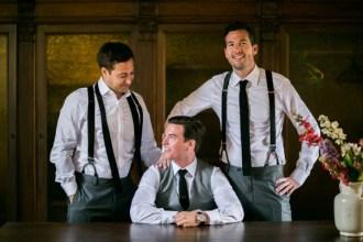 groom and groomsmen (2)
