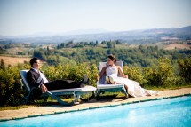 villa san gimignano (3)