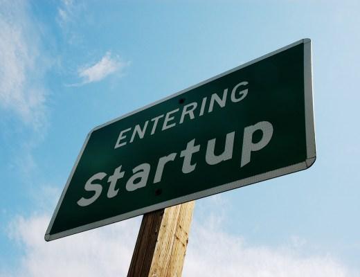 Transferwise: la nostra strategia di Growth Hacking - image  on http://www.alessiacamera.com