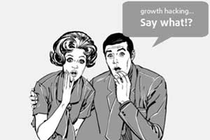 shouldnt-ask-growth-hacking-lg