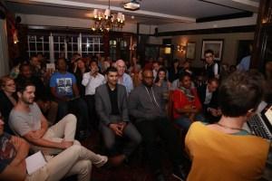 alessia-camera-social-media-marketing-speaker-london