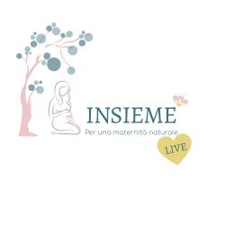 Logo INSIEME - Live Membership