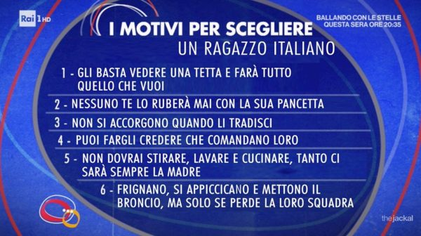 the-jackal-ragazzo-italiano