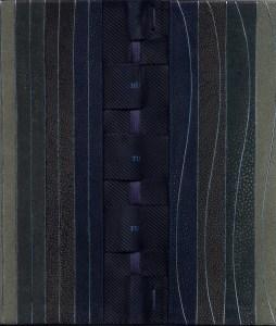 32 - M. Déon - HU-TU-FU – J. Baltazar