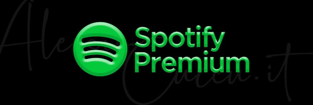 Spotify Premium iOS-Android 3/18 Mesi All'acquisto abiliteremo un account con il pacchetto scelto In poche ore potrai godere della tua musica in totale relax